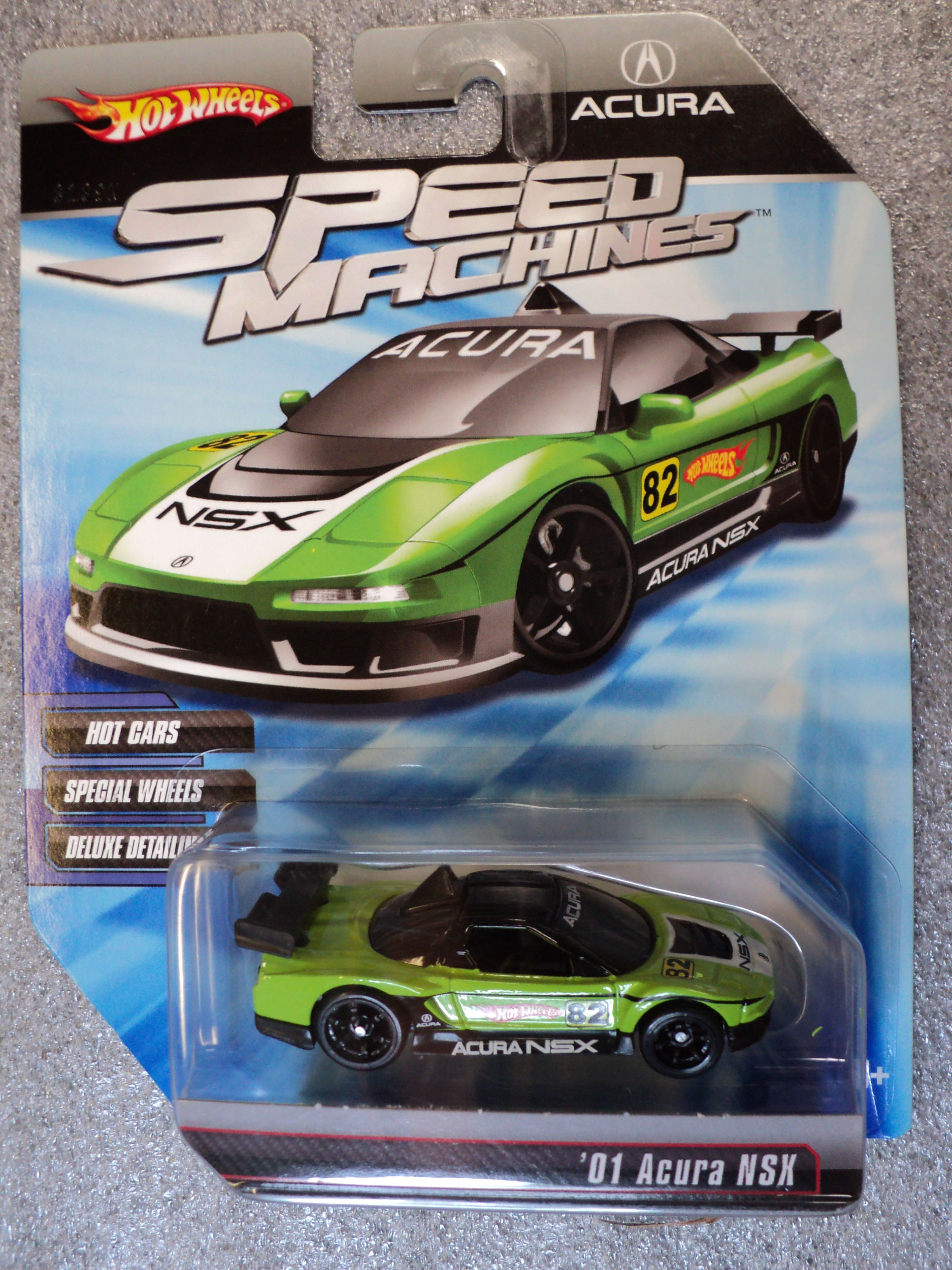 tracks for rc with Acura Nsx Green on Acura nsx green moreover Hidden valley in addition Featured Track High Voltage Rc Track further Cars moreover 145484 Moc F Rc Cat 6120b Hfs Mining Shovel Technic Figure Scale.