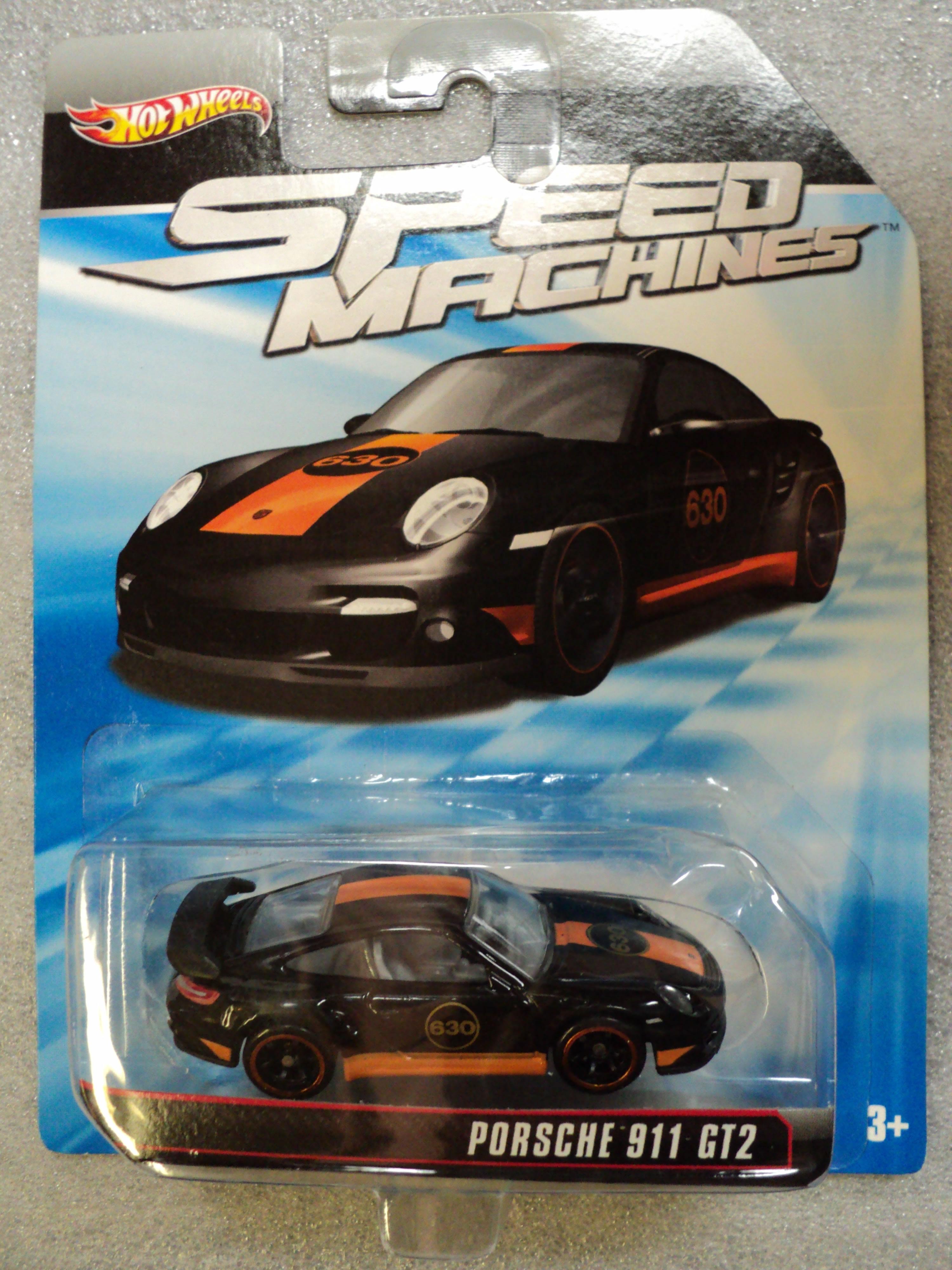 SM.porsche.gt2.frt Outstanding Porsche 911 Gt2 Hot Wheels Cars Trend