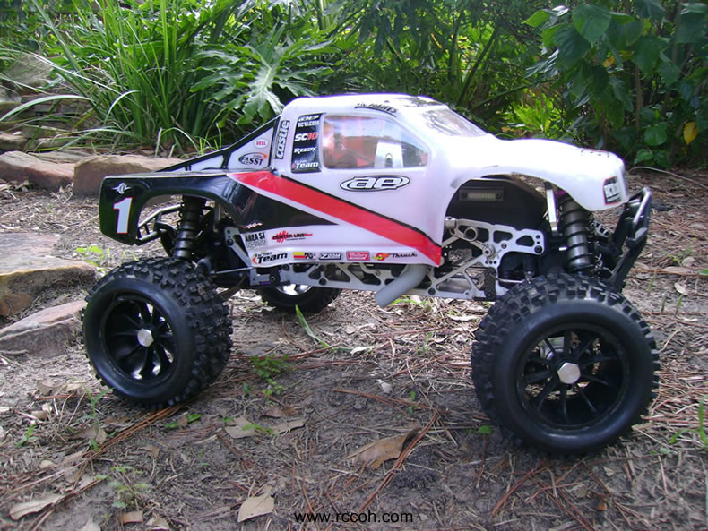 rc adventures project overkill with Rc Trail Truck For Sale on Watch also semirctruck   gallery scania2 DSC2 108 likewise Rc Adventures Traxxas Summit With Project Overkill Body Floatation Tires likewise 8H3LLEpeSbk further Monster Mud Trucks For Sale In Florida.