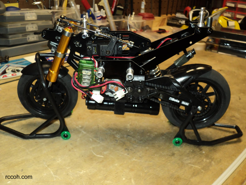 whipnet 39 s venom gpv 1 rc motorcycle rc club of houston. Black Bedroom Furniture Sets. Home Design Ideas