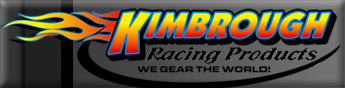Kimbrough Racing Products - RC