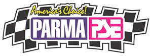Parma paint and bodies